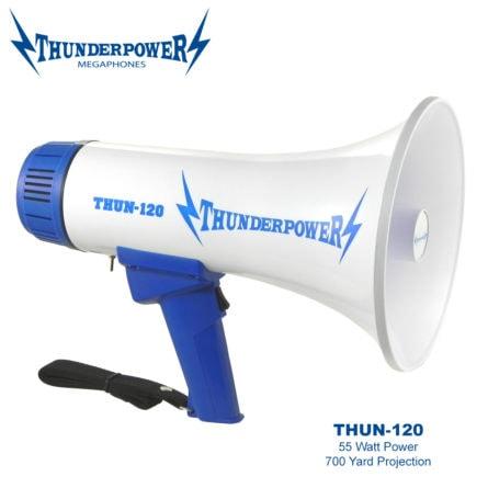 THUN120