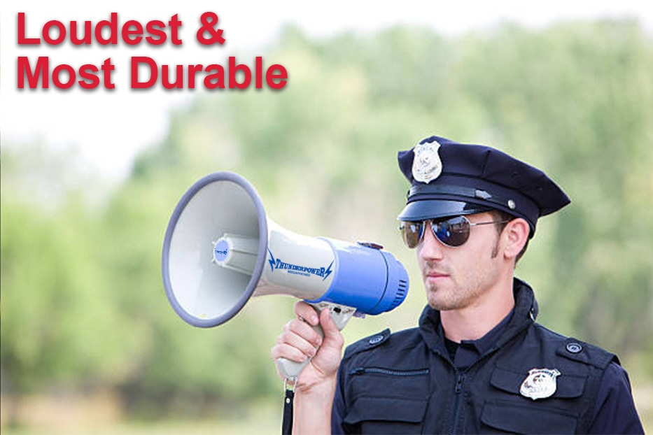 tp-home-banner-police